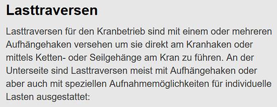 Vakuumheber für Verglasungen für  Nürnberg