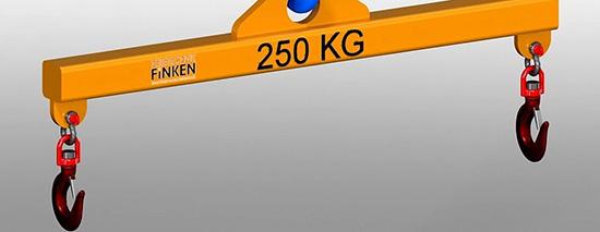Vakuumpumpe Ladegerät für 30159 Hannover